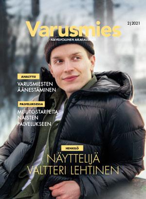 Varusmieslehti-2-2021-valtteri-lehtinen